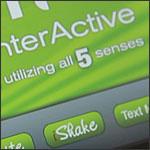 Sensation app/device